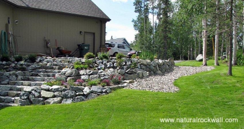 Alaska Landscape I: Landscape and Travel Photography Forum ... |Wasilla Alaska Landscape